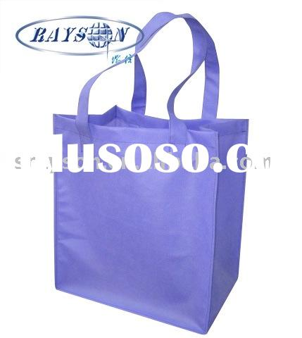 biodegradable bag, eco non woven bag, eco bag,reusable shopping bags,handbag bags