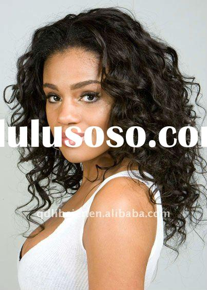 black hair lowest price for top quality lace front wigs braided