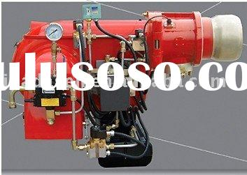 boiler oil/gas burner-boiler parts