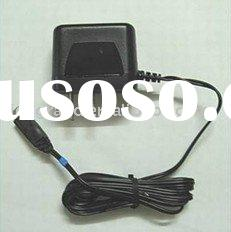 cell phone travel charger for Motorola V8 / V9