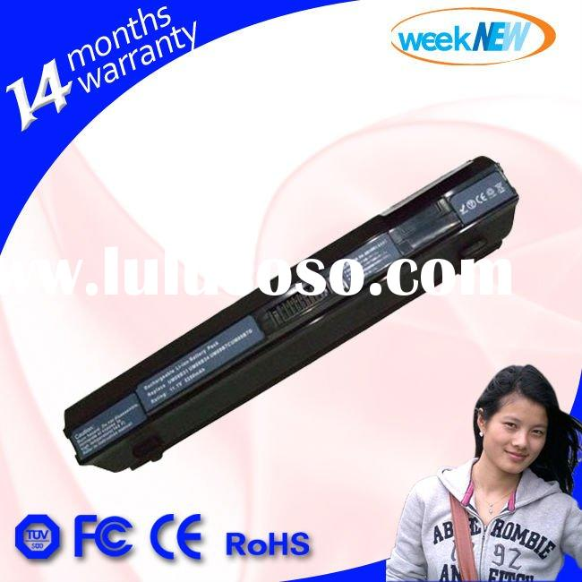cheapest replacement laptop battery for Acer