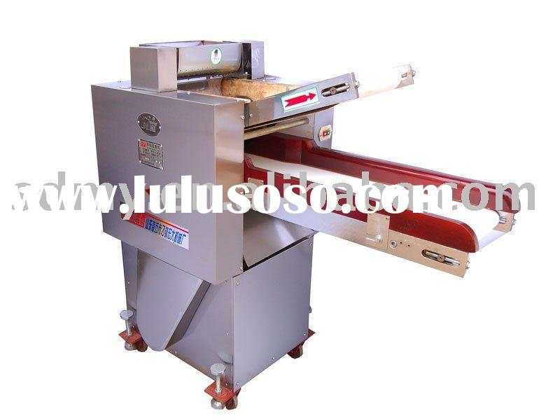 commercial bread oven