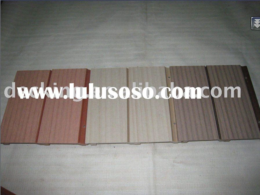 Exterior building material exterior building material for Exterior wall construction materials