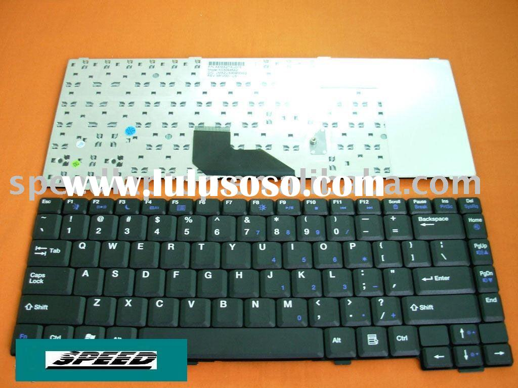 computer keyboard for GATEWAY MX6000,GATEWAY MX6000 computer keyboard