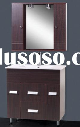 corner bathroom cabinets custom built cabinets white bathroom cabinets bathroom mirror cabinets