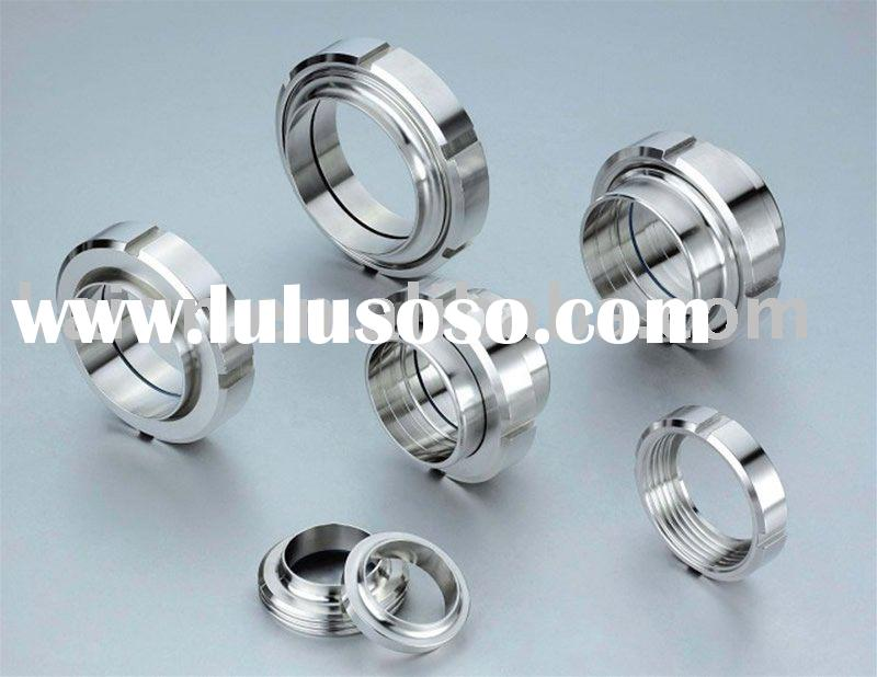 Hydraulic clamp manufacturers in lulusoso