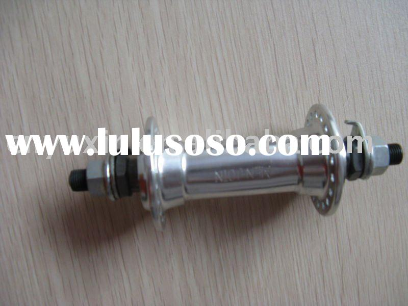 electric bicycle Alloy front wheel hub