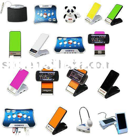 electronic gadgets items
