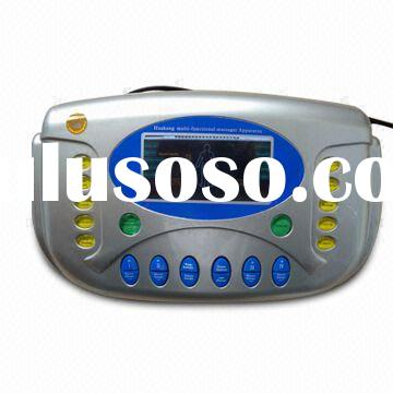 electrotherapy unit, ultrasound therapy equipment, top quality