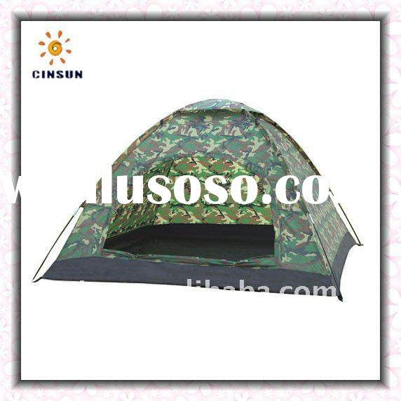 ez tent,canvas tent fabric,tents camping army