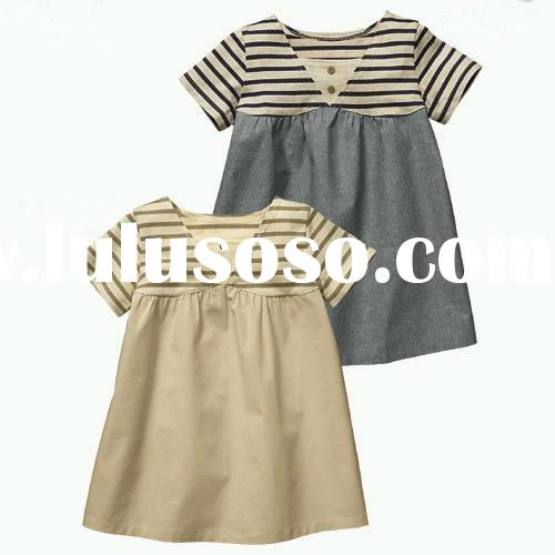 fashion design baby girl dresses, baby clothes