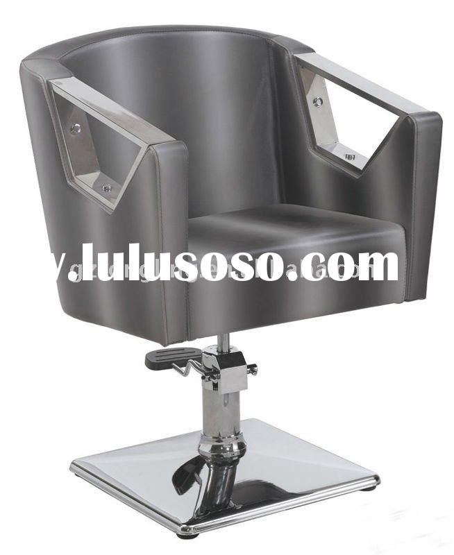 Modern Salon Furniture Modern Salon Furniture Manufacturers In Page 1