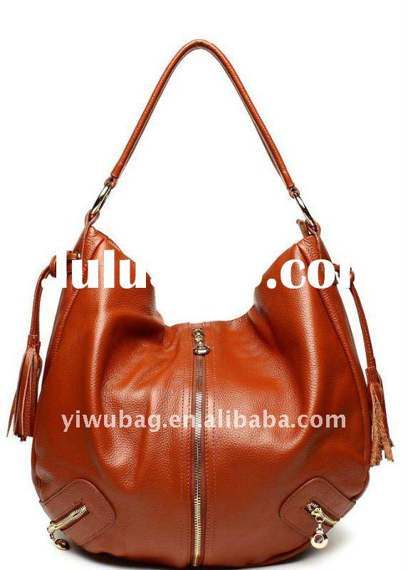 fashion pu handbag,beautiful handbag,high quality