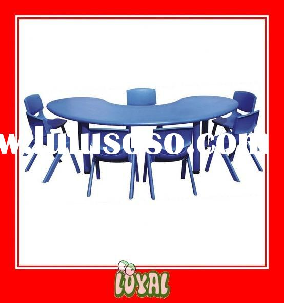 fisher price toddler table and chairs