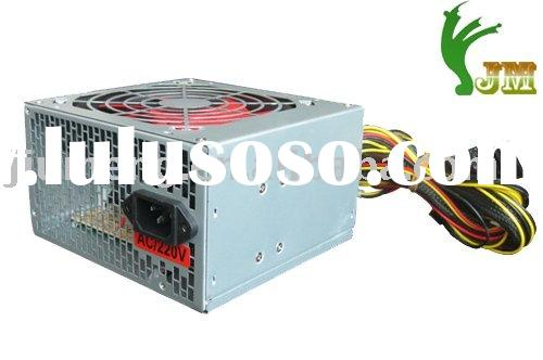 flex atx power supply 400W