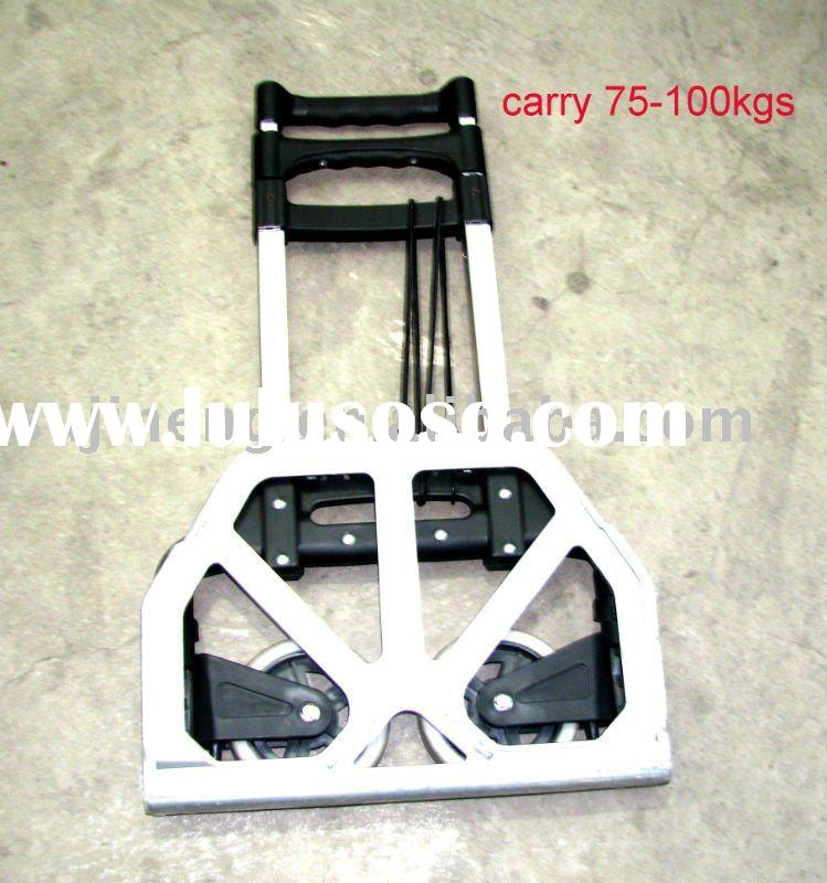 foldable cart luggage, foldable cart luggage Manufacturers in ...