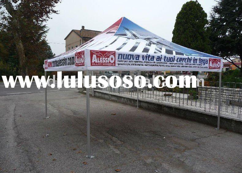 Camping Tents, Outdoor Tents, Event Canopies - Camping World