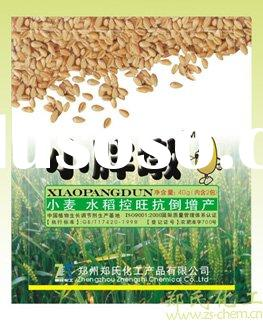 foliage spray fertilizer special for wheat and rice