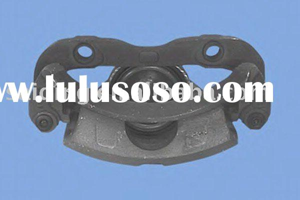for NISSAN PRIMERA (P10) brake caliper OEM 41001-70J00