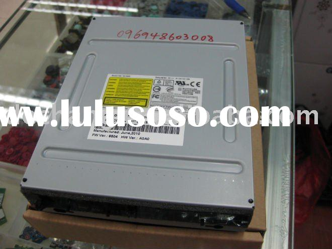 for Xbox360 slim DG-16D4S liteon dvd rom drive