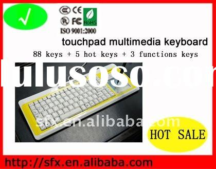 for yamaha psr keyboard