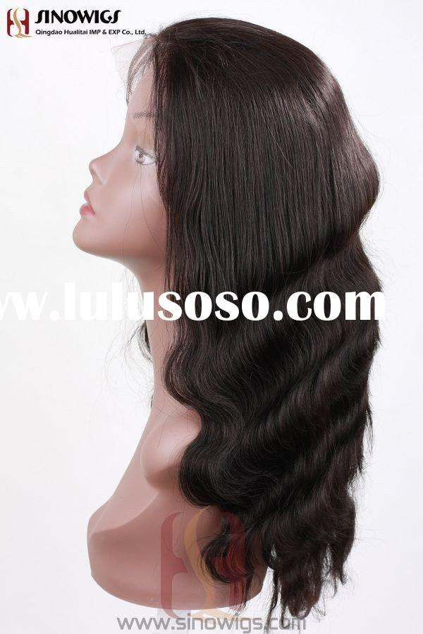 front lace wigs cheap