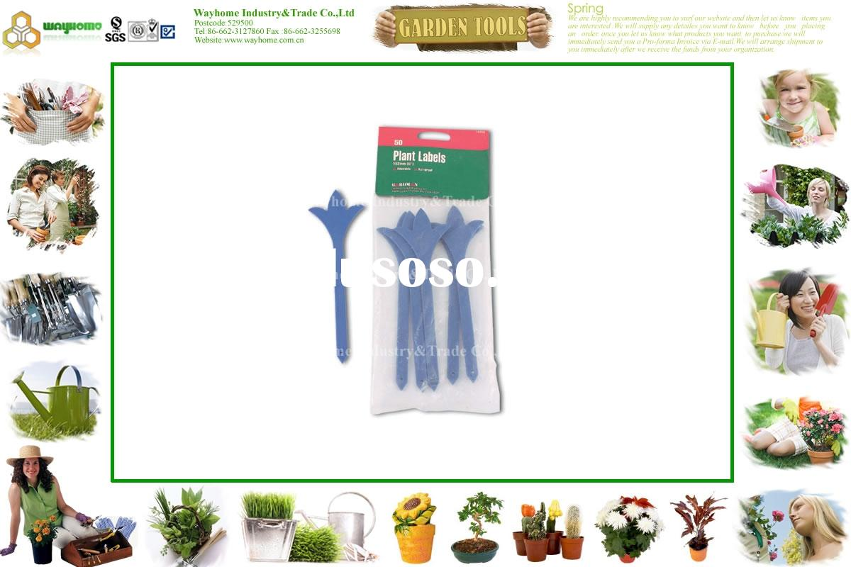 Malaysia artline marker packing malaysia artline marker for Gardening tools malaysia