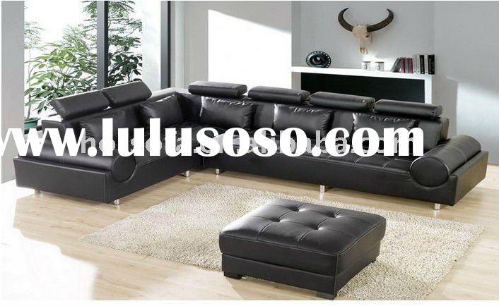 Good quality sofa good quality sofa manufacturers in for Cheap and good quality furniture