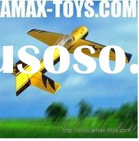 gp-gp00 40% YAK54 100CC rc airplane gas engines
