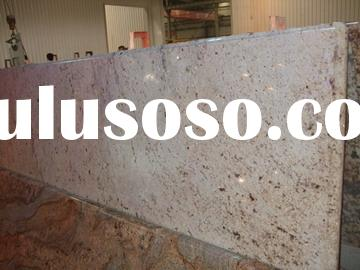 granite island countertop, stone work tops,granite bar tops , granite vanity tops ,granite counterto