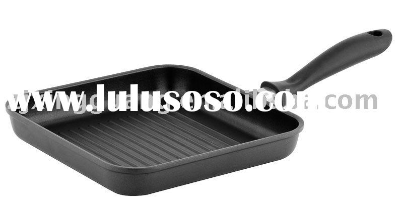 grill pan/frying pan/baking pan