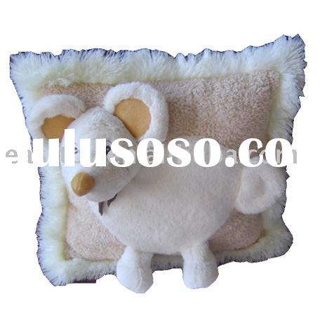 home textile product