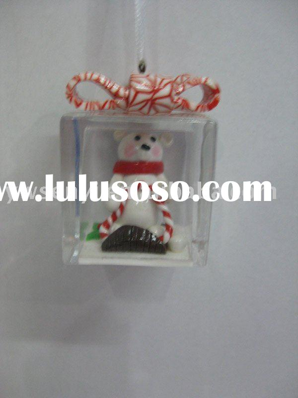 Homemade Christmas Gifts For Teens Easy Homemade Christmas Gifts For Teens