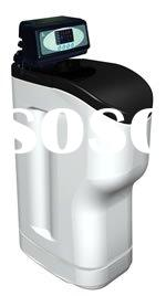 household water softener/water softener/water softener system/domestic water softener
