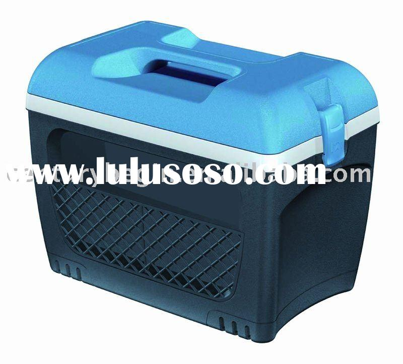ice Box ice Cooler Box