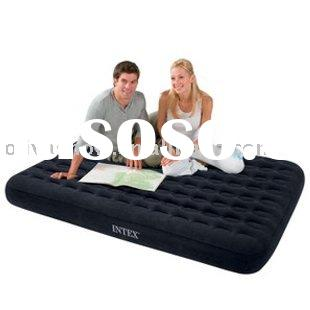 inflatable bed/inflatable sofa/air bed/inflatable air bed/airbed/inflatable lounge/floating bed/infl