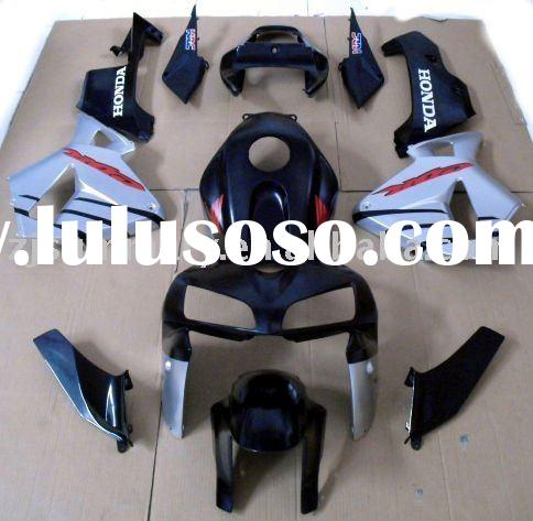 injection ABS fairing kit,bodywork for CBR600RR 2005 2006,HONDA aftermarket accessories