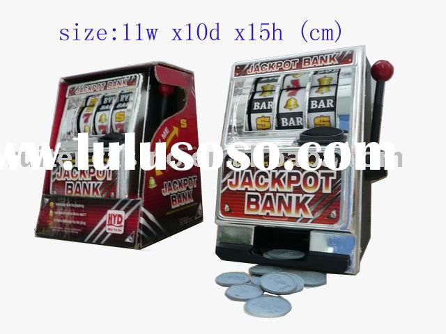 jackpot slot machine,slot machine,jackpot bank