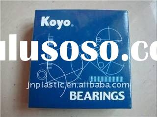 koyo bearing catalogue