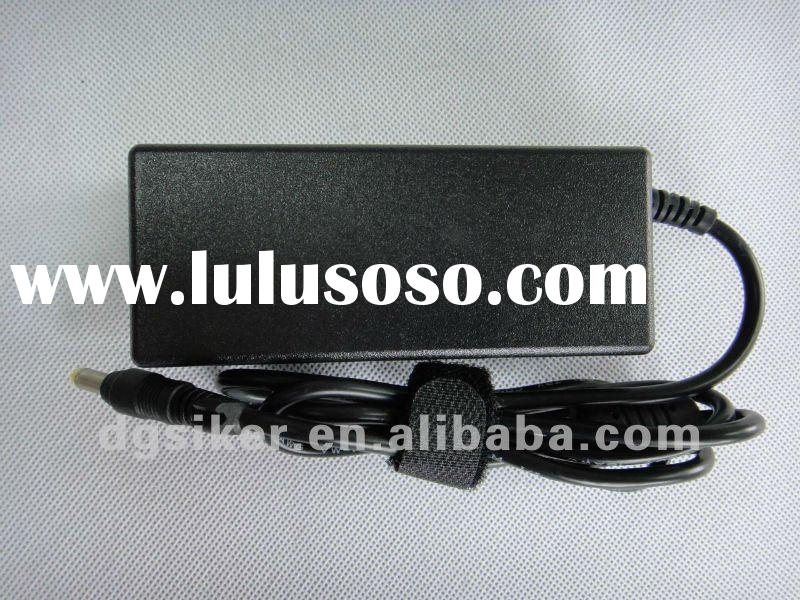 laptop AC adapter /power adapter 18.5V 2.7A replace for HP