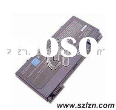 laptop battery , replacement battery for acer C100/BTP-42C1