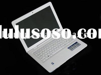 laptop, umpc, notebook, netbook, laptops, computer, EPC, mini laptop, mini notebook, mini computer,