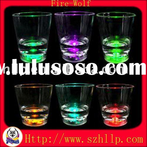 led glass,led cup,china Manufacturers,factory,exporter & Suppliers