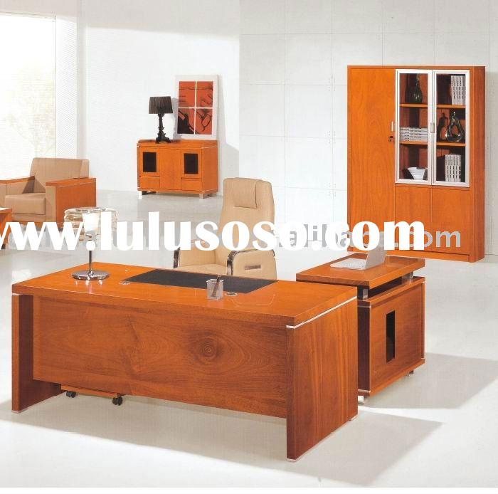 flora a modern executive office furniture practice related pinterest modern executive office and office furniture