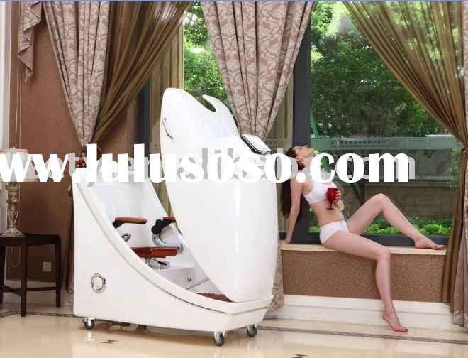 massage slimming equipment ozone aroma beauty salon spa machine whitening