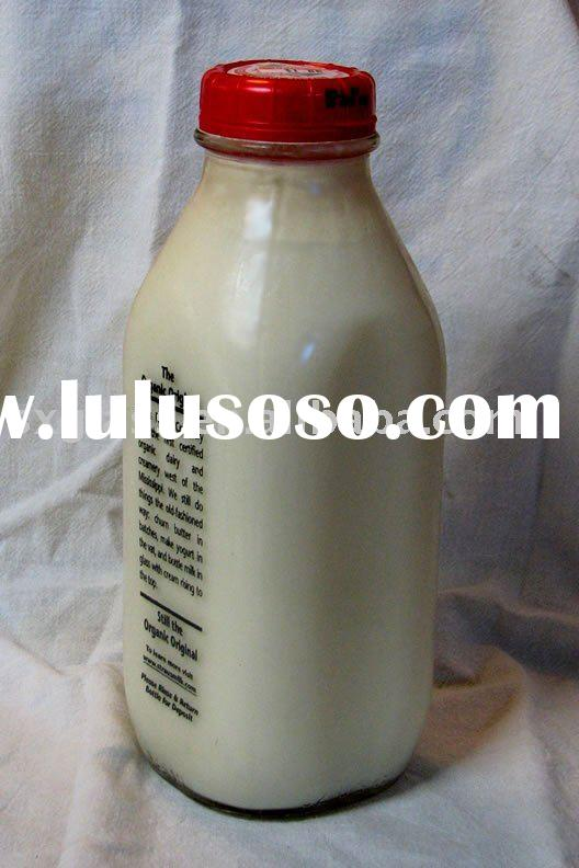 milk bottle, milk glass bottle,glass bottle, glassware