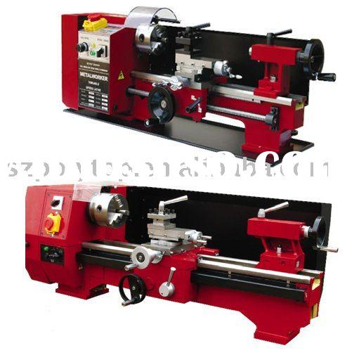 Second Hand Woodworking Machinery Uk
