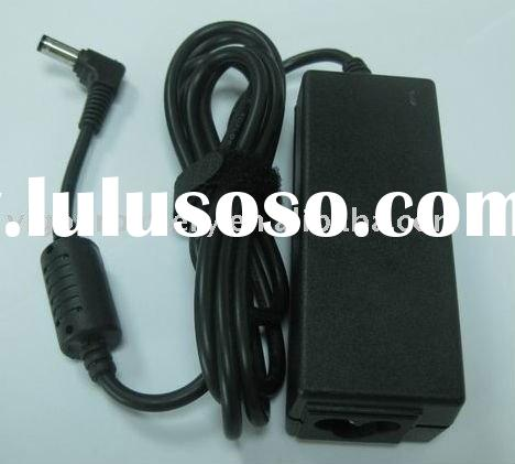 mini notebook adapter for hp 100 series AC ADAPTER/CHARGER/POWER SUPPLY