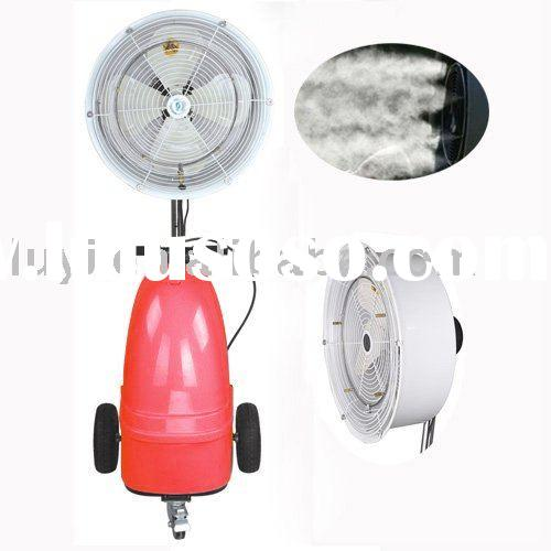 wiring diagram pedestal fan manufacturers air purifier