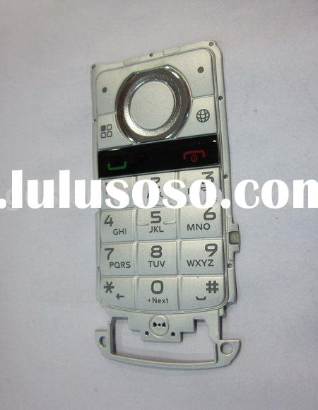 mobile phone accessories for nextel i410 keypad button/For nextel i410 keyboard